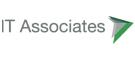 IT Associates.