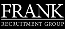 "Frank Recruitment Group ""Infrastructure Operations Technician"""