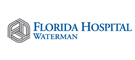 Florida Hospital Waterman