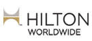 Hilton Worldwide - UNITED STATES logo