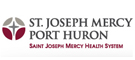 St. Joseph Mercy Port Huron