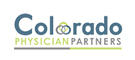 Colorado Physician Partners