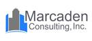 Marcaden Consulting