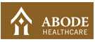 Abode Healthcare