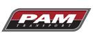 P.A.M. Transportation Services, Inc