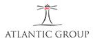 Atlantic Group logo