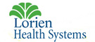 Lorien Health Systems