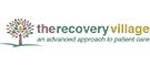 The Recovery Village Umatilla logo