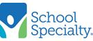 School Specialty, Inc logo