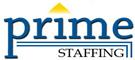 Prime Staffing, LLC