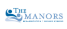 The Manors
