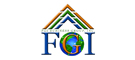 FGI Business Group, Inc.