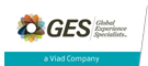 Global Experience Specialists (GES) / a Viad Company