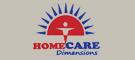 Homecare Dimensions logo