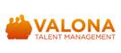 """Valona TM """"Projektansvarig Byggkonstruktör"""""""