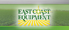 East Coast Equipment, LLC