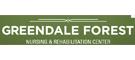 Greendale Forest Nursing and Rehabilitation Center