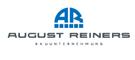 August Reiners Bauunternehmung GmbH