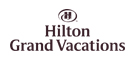 Hilton Grand Vacations