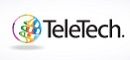 TeleTech Holdings, Inc