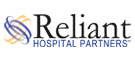 RELIANT HOSPITAL PARTNERS, LLC