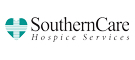 SouthernCare Hospice Services logo