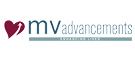 MV Advancements logo