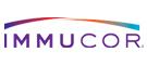 Immucor Inc