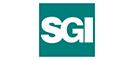 Specialty Granules LLC logo