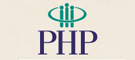 Physicians Health Plan of Northern Indiana, Inc. logo