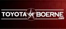 Toyota of Boerne