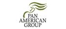 Pan American LLC