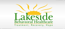 Lakeside Behavioral Healthcare, Inc
