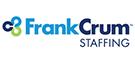FrankCrum Staffing logo
