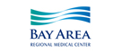 Bay Area Regional Medical Center