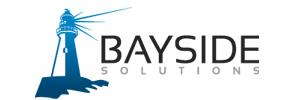Bayside Solutions logo