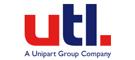 Unipart Technology Logistics Limited