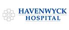 UHS - Havenwyck Hospital logo
