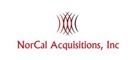 NorCal Acquisitions