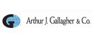 Arthur J. Gallagher & Co Brokerage Services Division logo