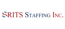 RITS Staffing Inc.