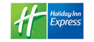 Independently Owned & Operated  Holiday Inn Express