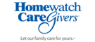 Homewatch CareGivers - Overland Park