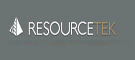 ResourceTek logo