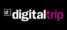 Digital Trip Ltd