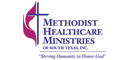Methodist Healthcare Ministries of South Texas, Inc.