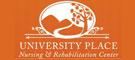 University Place Nursing and Rehab
