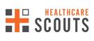 HealthCare Scouts, Inc. logo