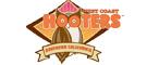 HootWINC, LLC