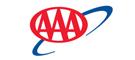 Tow Truck Driver/Fleet Driver/Roadside Assistance Driver